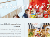 Gewinne einen Kita-Ernä_ - 08 - https___gewinnspieletipps.de
