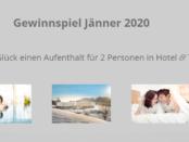 Gewinnspiel - AVIDA MED_ - 10 - https___gewinnspieletipps.de