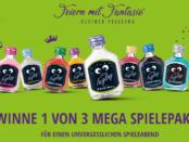 Gewinnspiel - Kleiner F_ - 03 - https___gewinnspieletipps.de