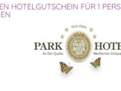 Gewinnspiel Parkhotel - 04 - https___gewinnspieletipps.de