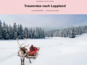 Gewinnspiel_ Lappland-R_ - 10 - https___gewinnspieletipps.de