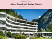 Gewinnspiel_ Luxus-Aufe_ - 10 - https___gewinnspieletipps.de