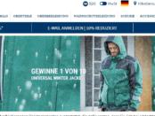 Gewinnspiele und Verlos_ - 24 - https___gewinnspieletipps.de