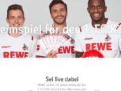 Heimspiel Jetzt mitmach_ - 08 - https___gewinnspieletipps.de