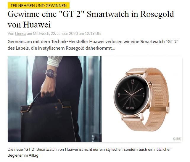 Huawei_ Gewinne eine _G_ - 23 - https___gewinnspieletipps.de