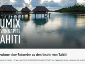 LUMIX Photo Adventure G_ - 13 - https___gewinnspieletipps.de
