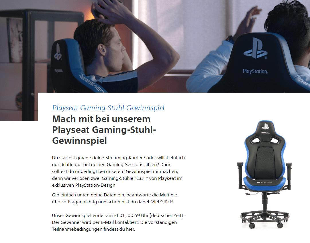 Playseat Gewinnspiel - 22 - https___gewinnspieletipps.de