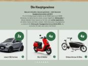 REWE Glückslos Aktion_ _ - 14 - https___gewinnspieletipps.de