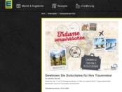 Reisegewinnspiel 2020 -_ - 22 - https___gewinnspieletipps.de