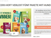 Speers Hoff verlost fün_ - 10 - https___gewinnspieletipps.de