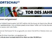 Sportschau - Das Tor de_ - 20 - https___gewinnspieletipps.de