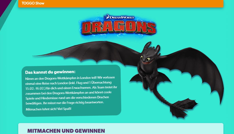 TOGGO Show Gewinnspiel _ - 22 - https___gewinnspieletipps.de