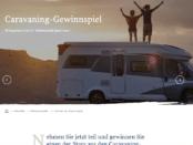 Wohnmobil aus TV Spot g_ - 02 - https___gewinnspieletipps.de
