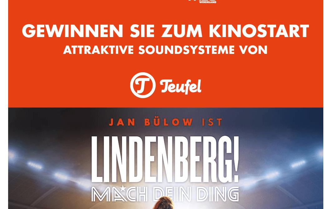 Wormland Lindenberg Gew_ - 13 - https___gewinnspieletipps.de