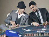 Berufsspieler