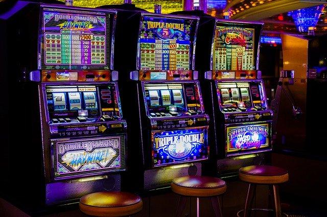 Progressive Jackpots: Gibt es hierfür eine Strategie?