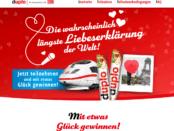 duplo Valentinstagsakti_ - 23 - https___gewinnspieletipps.de