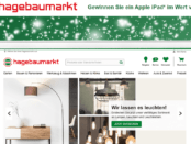 hagebau Apple iPad Gewi_ - 13 - https___gewinnspieletipps.de
