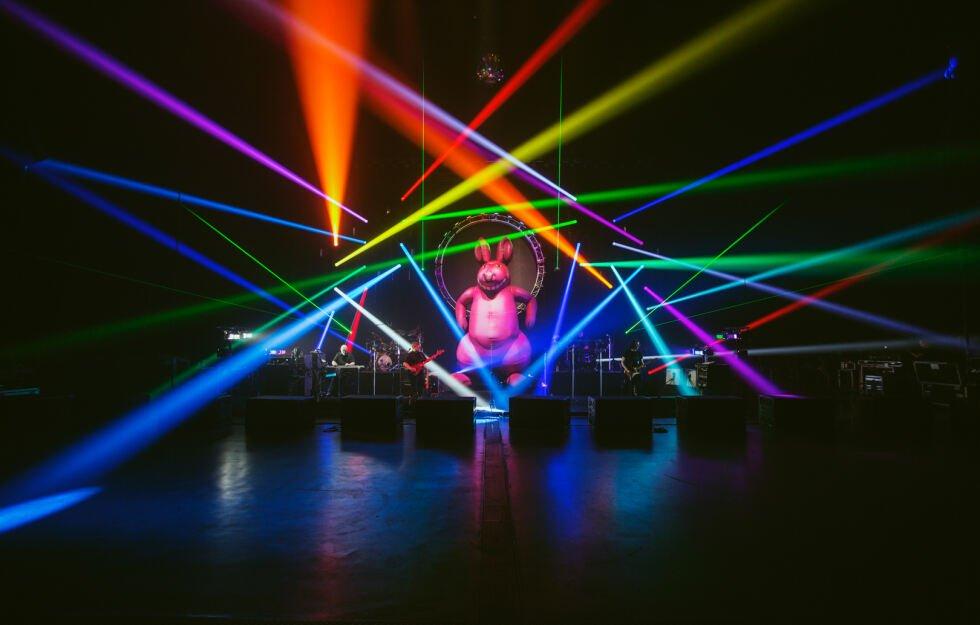 TAG24 Gewinnspiel: Gewinnt 2 x 2 Freikarten für die Pink Floyd Tribute-Show