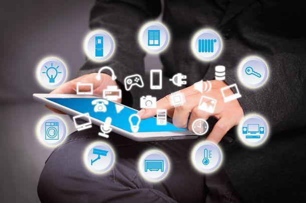 Media Markt Gewinnspiel: 9x Samsung SmartThings Starter Kits