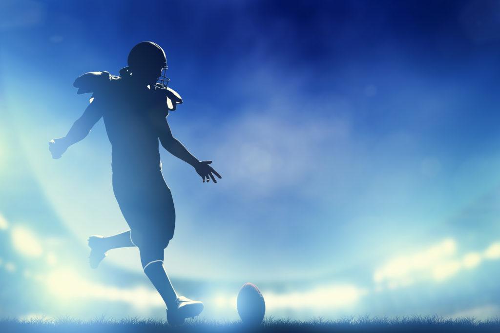 Gewinnspiele der größten Sportevents
