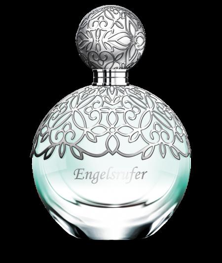 Event-Magazin Gewinnspiel: Parfum von Engelsrufer zu gewinnen