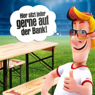 bautzner-gewinnspiel-bierzeltgarnitur