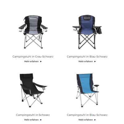 songmics-gewinnspiel-campingstühle