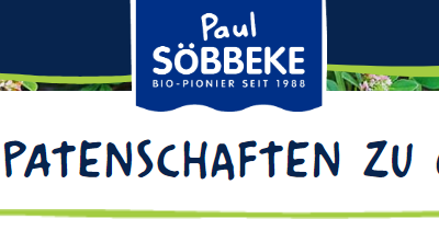soebbeke-gewinnspiel-bienenpatenschaft