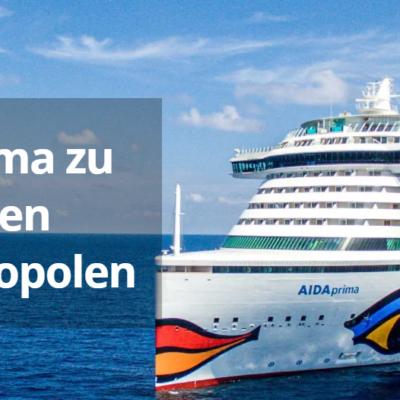 crucero-gewinnspiel-kreuzfahrt fuer zwei