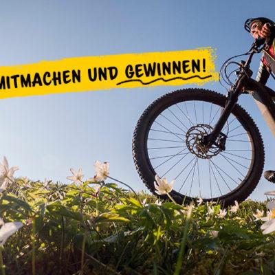 aok-gewinnspiel-e-bike-gutschein