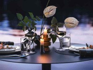bau-welt.de Gewinnspiel: Villeroy & Boch Geschirrsets im Gesamtwert von über 900 Euro zu gewinnen