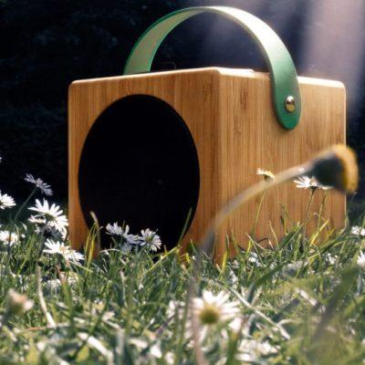 berlin mit kind-gewinnspiel-badoo-musikbox