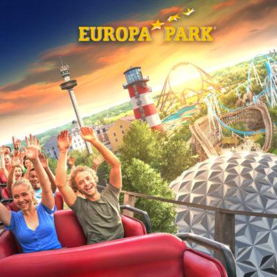 burgis-gewinnspiel-erlebniswochenende im europa-park