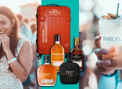 grazia-gewinnspiel-rum-pakete