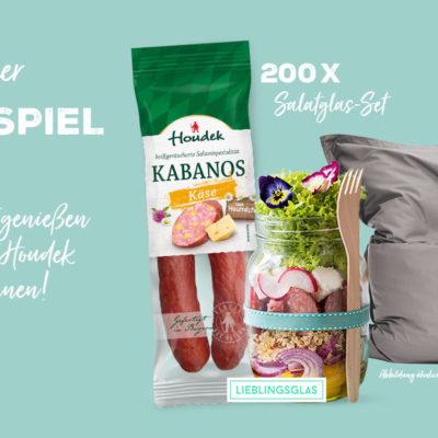 houdek-gewinnspiel-sitzsaeke und salatglas-set