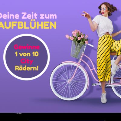 scholl-gewinnspiel-fahrrad