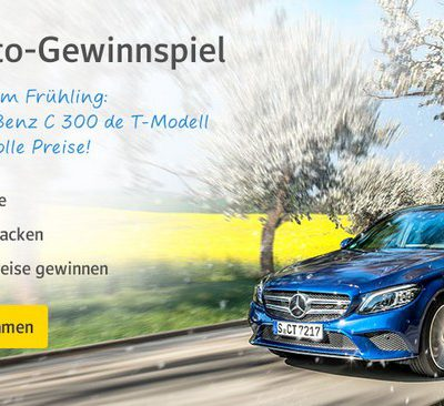 web.de-gewinnspiel-auto und mehr preise