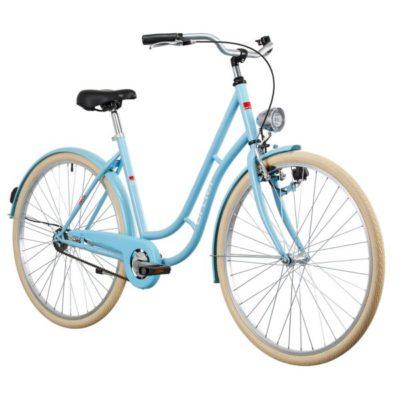 zinser-gewinnspiel-fahrrad