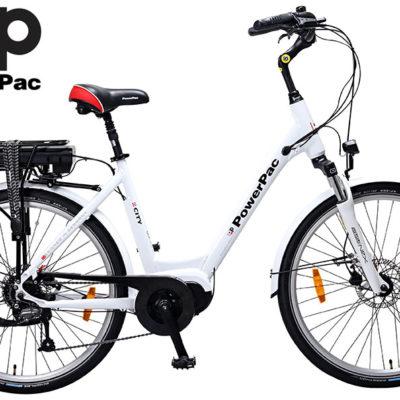 GartenFlora Gewinnspiel: E-Bike und Gartenausstattung zu gewinnen
