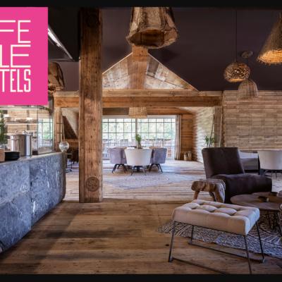 lifestylehotels-gewinnspiel-reise