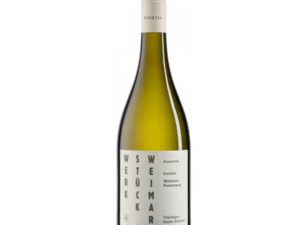 VARTA Gewinnspiel: 4 Kisten Top-Weißweine zu gewinnen
