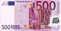 aponet Gewinnspiel: Bargeld und weitere Preise zu gewinnen