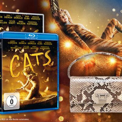 myself-gewinnspiel-handtasche und dvd cats