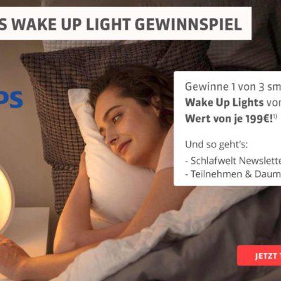 schlafwelt-gewinnspiel-wake up lights