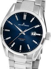 Vorfreude Gewinnspiel: hochwertige Uhren von Jacques Lemans zu gewinnen