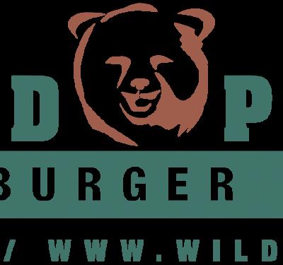 GESUND-IST-BUNT Apotheken Gewinnspiel: Kurzaufenthaltim Wildpark Lüneburger Heide zu gewinnen