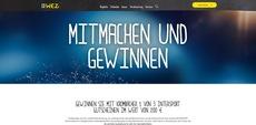 EDEKA Gewinnspiel: 3 x 200 EUR Intersport Gutschein zu gewinnen