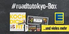 EDEKA Gewinnspiel: 5 x 250 € Einkaufsgutschein und Produktpaket zu gewinnen