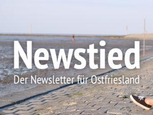 NWZonline Gewinnspiel: TRENDY by deVries Strandkorb zu gewinnen